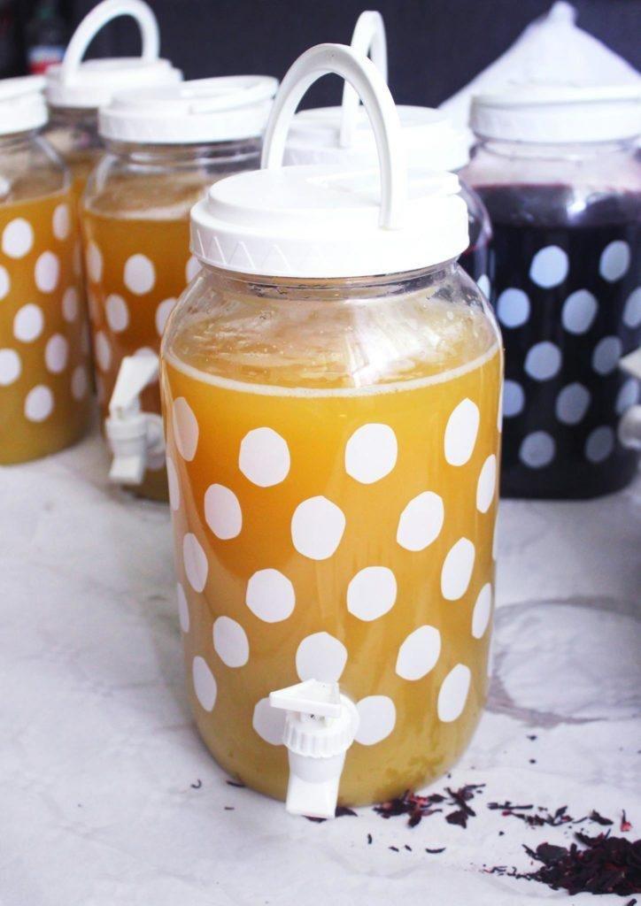 gnamankoudji-citronnade-gingembre